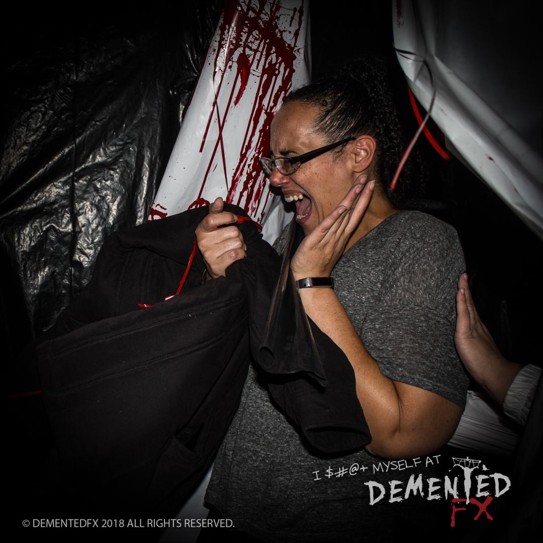 Demented FX 10-19-2018-94.jpg