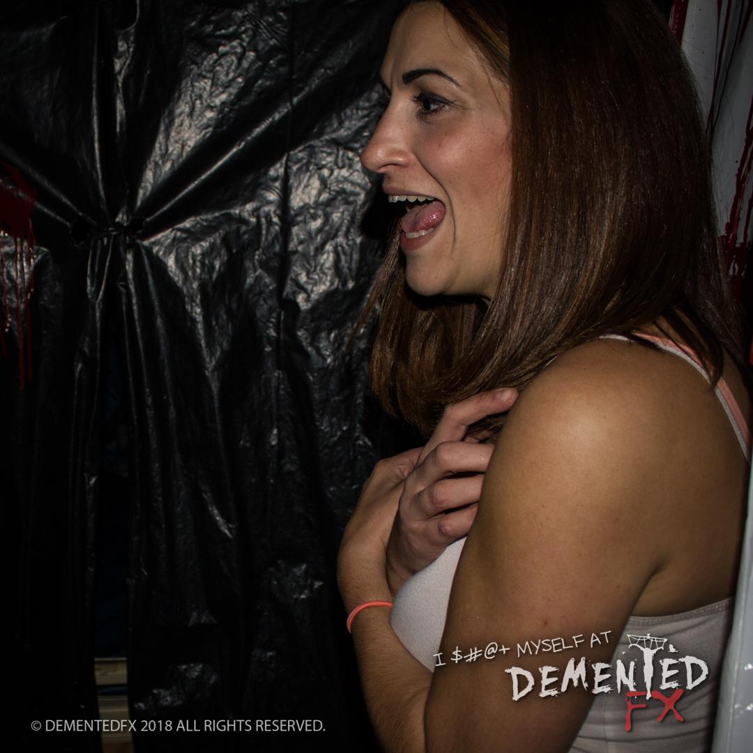 Demented FX 10-19-2018-97.jpg