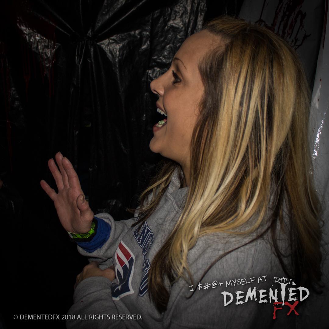 Demented FX 10-19-2018-100.jpg