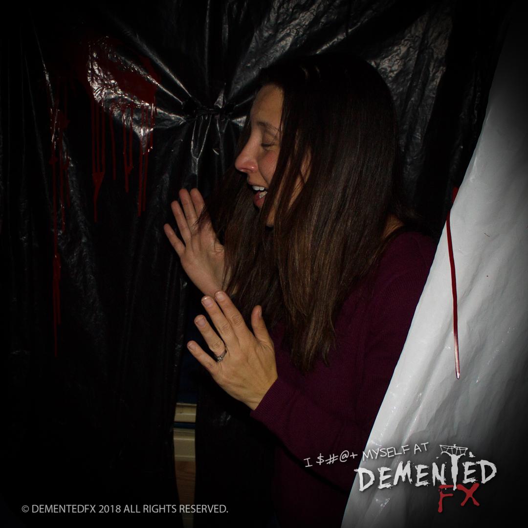 Demented FX 10-19-2018-104.jpg