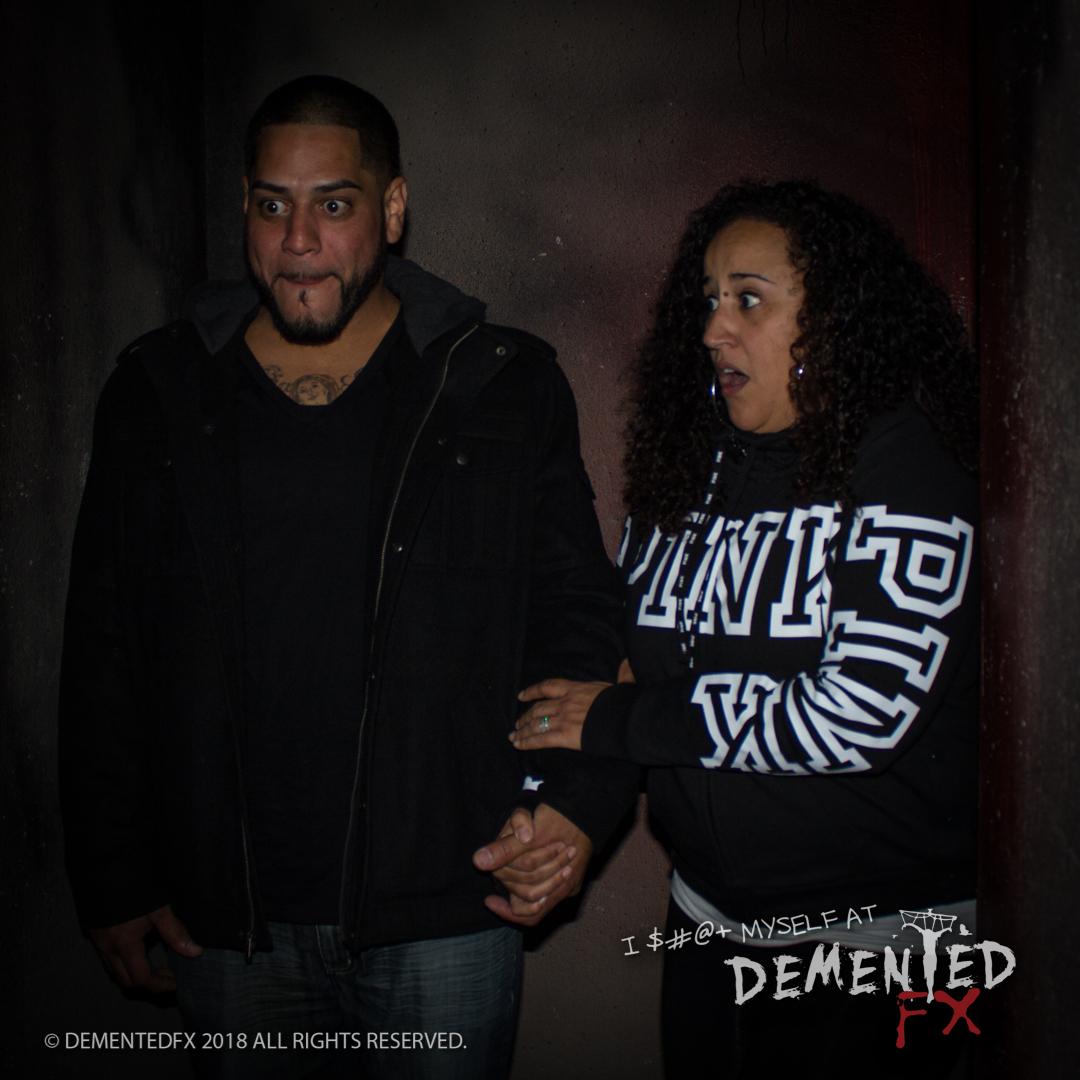 Demented FX 10-19-2018-112.jpg