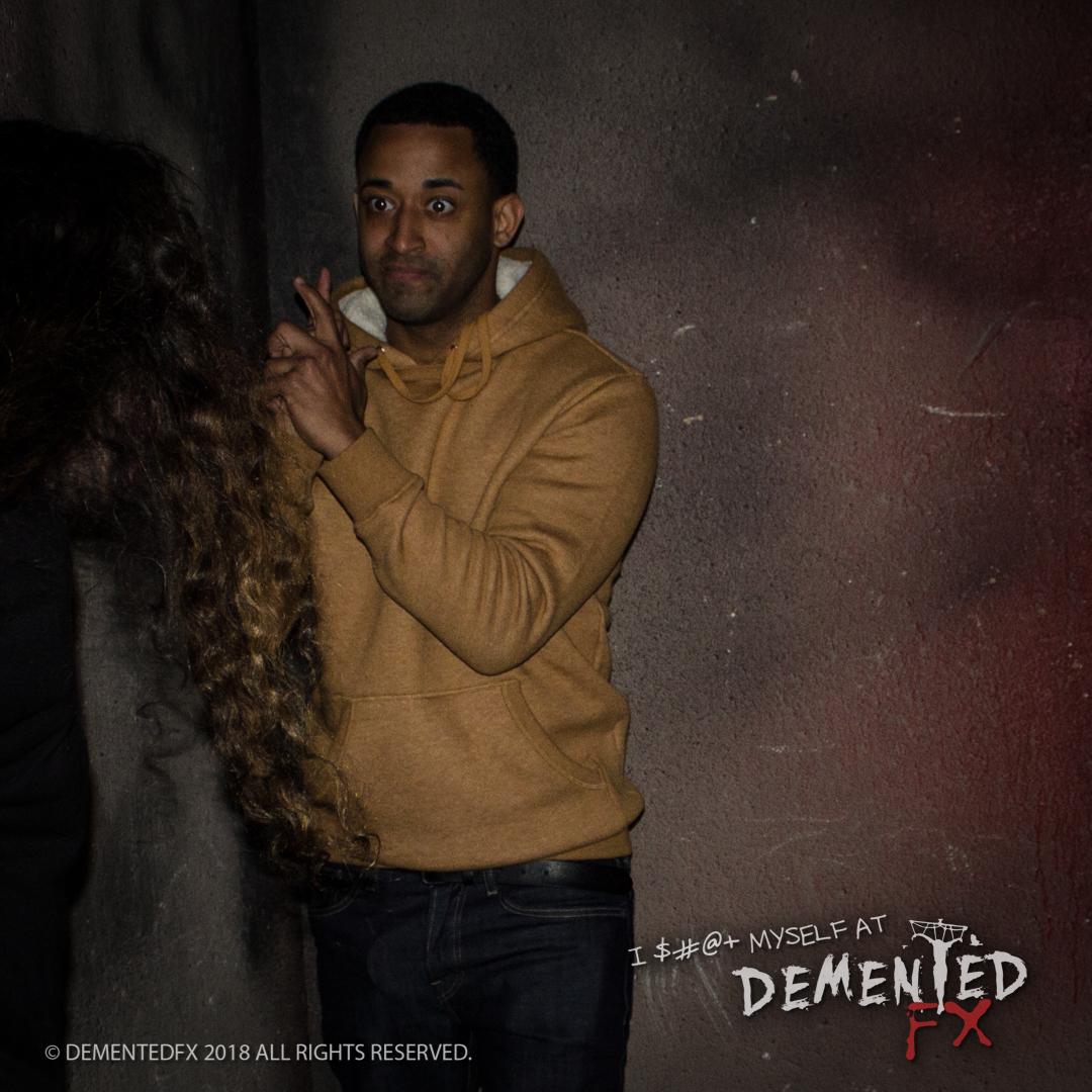 Demented FX 10-19-2018-115.jpg