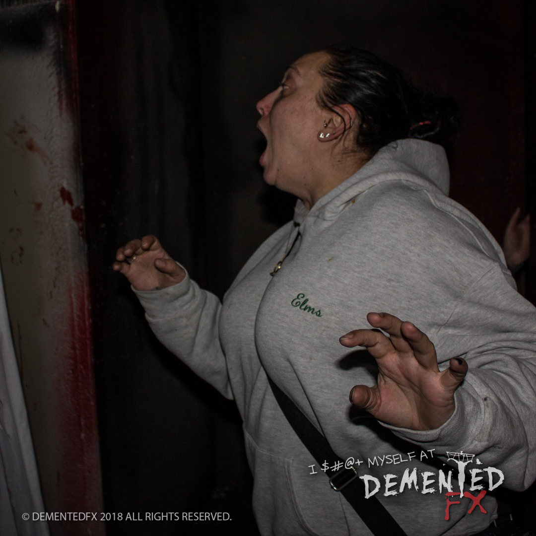 Demented FX 10-19-2018-116.jpg