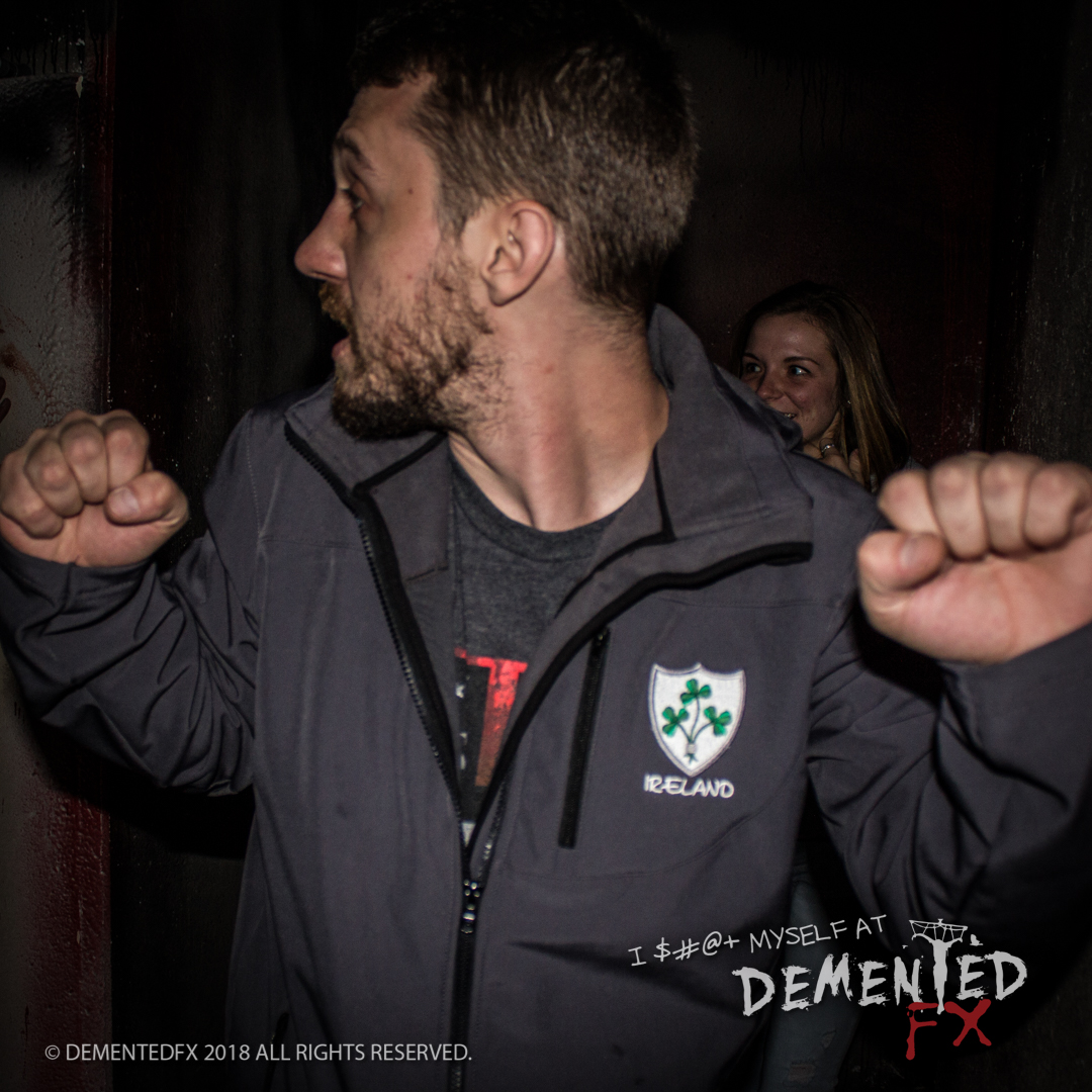 Demented FX 10-19-2018-119.jpg