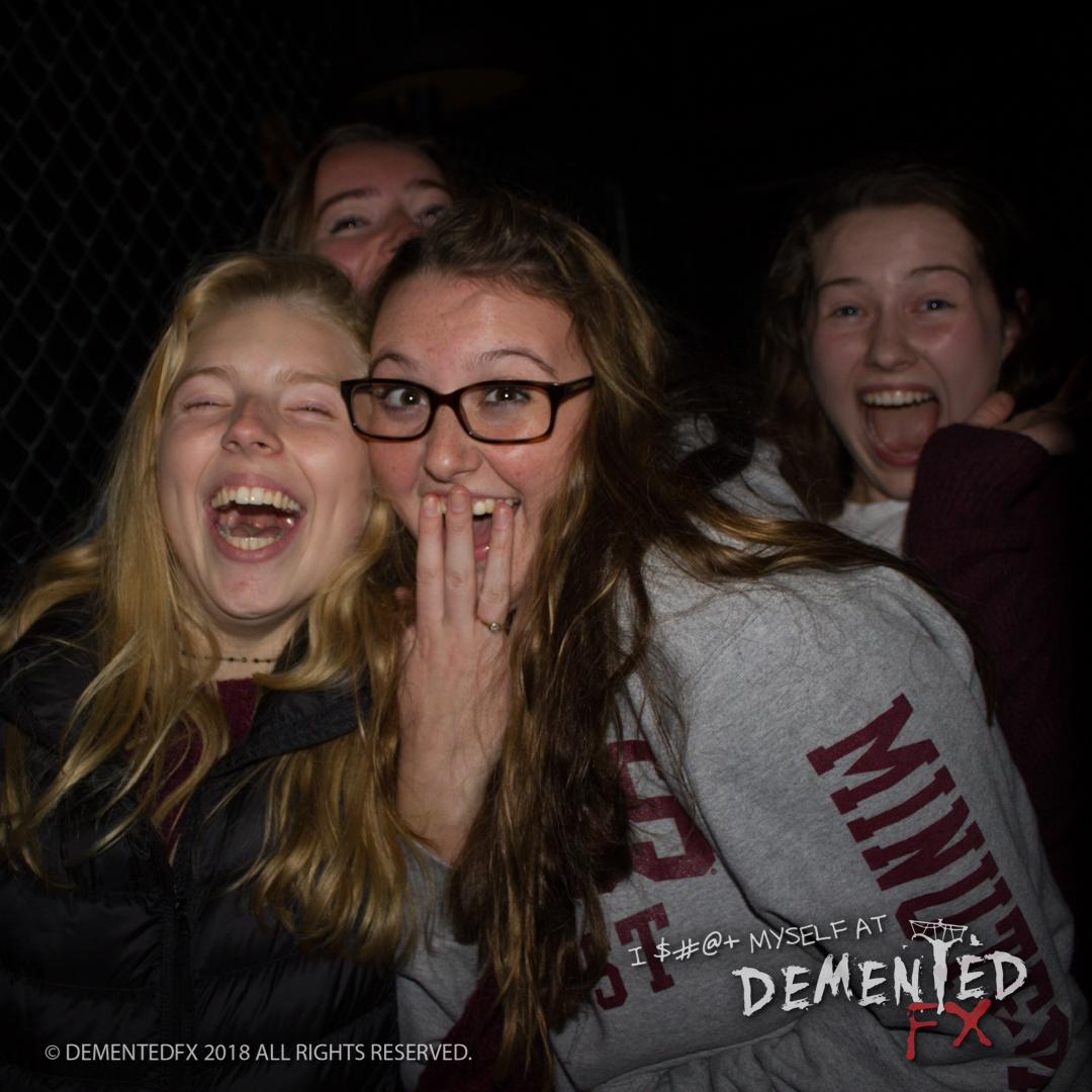 Demented FX 10-19-2018-125.jpg
