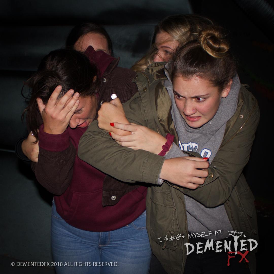 Demented FX 10-19-2018-148.jpg