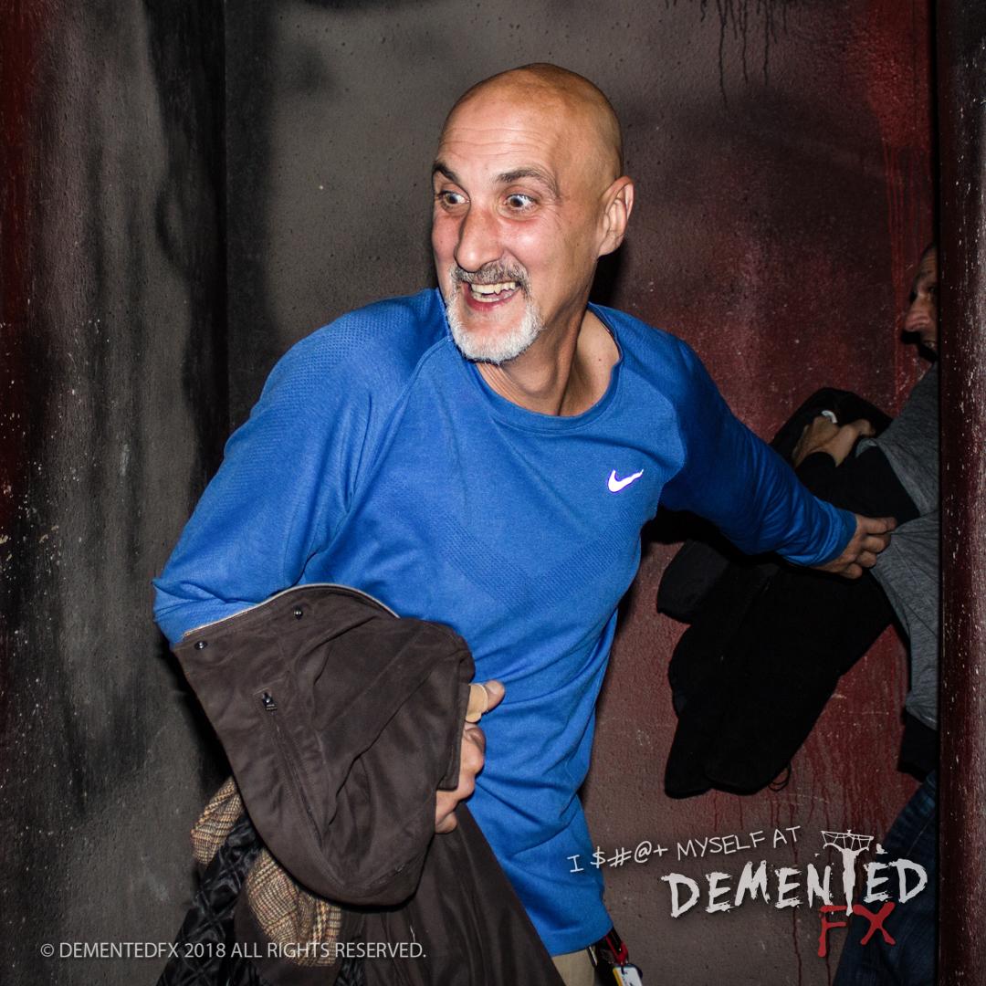 Demented FX 10-19-2018-154.jpg