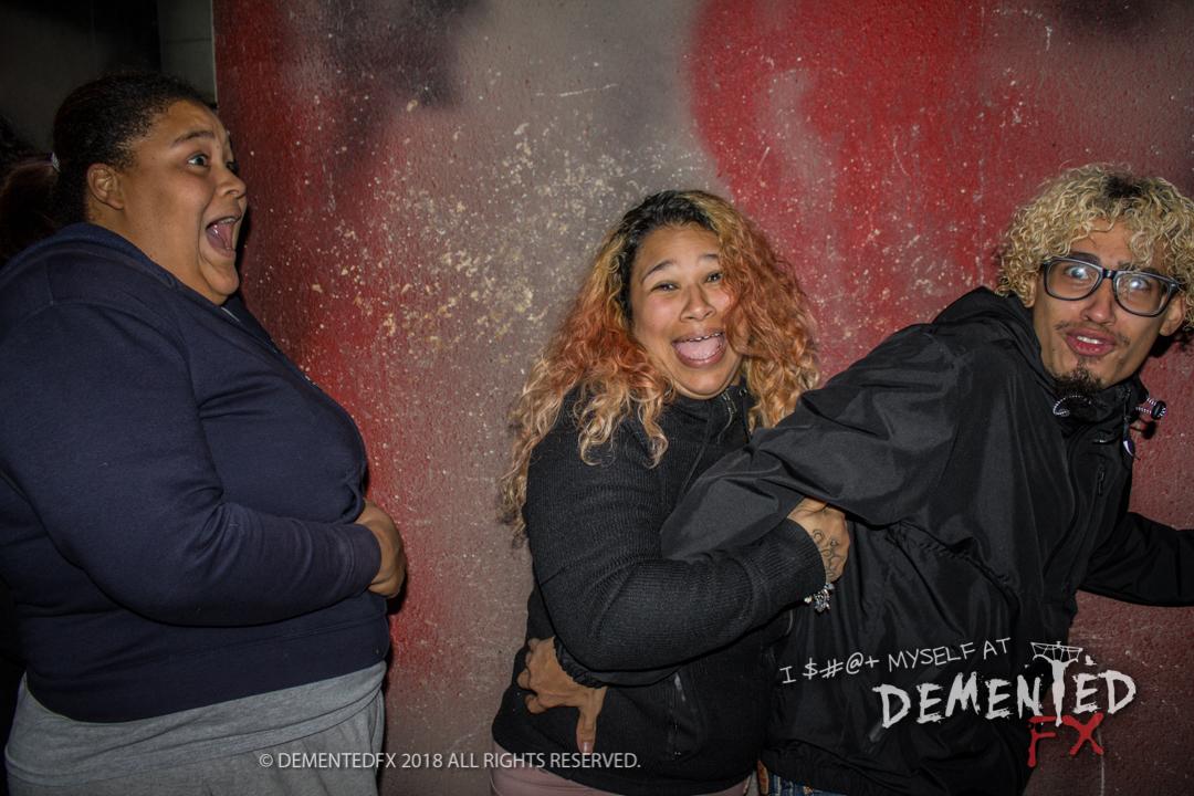 Demented FX 10-19-2018-155.jpg