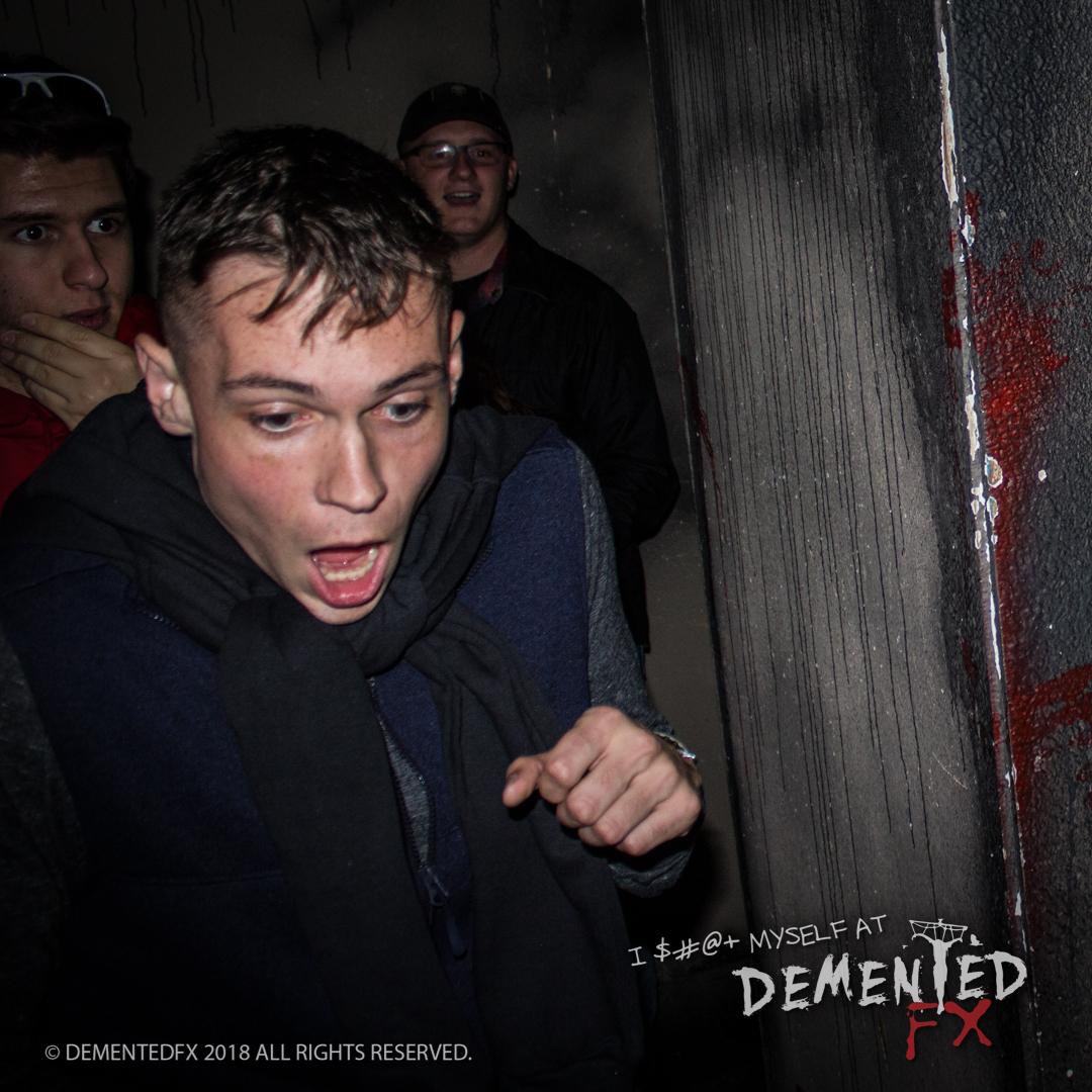 Demented FX 10-20-2018-24.jpg