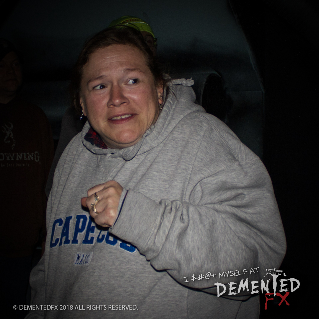 Demented FX 10-20-2018-29 (2).jpg