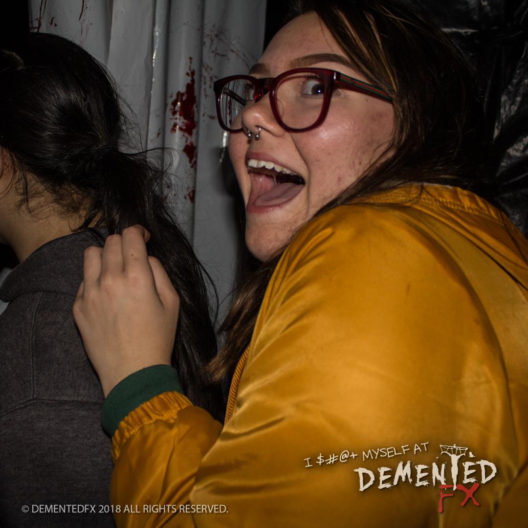Demented FX 10-20-2018-45.jpg