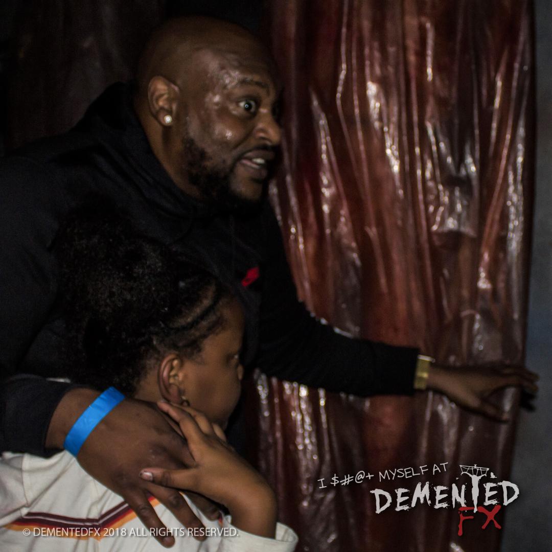 Demented FX 10-20-2018-53 (2).jpg