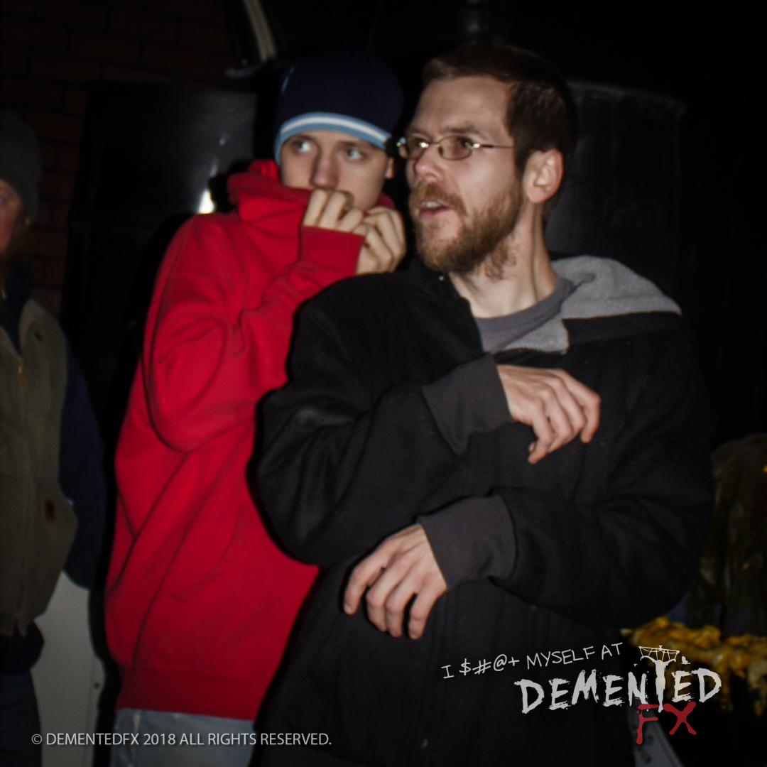 Demented FX 10-20-2018-59 (2).jpg