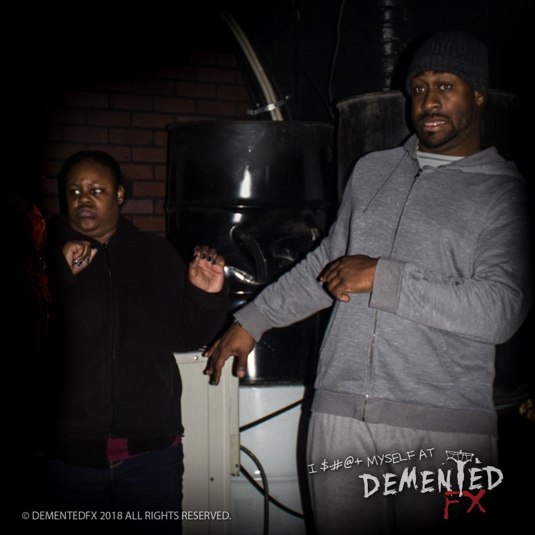 Demented FX 10-20-2018-61 (2).jpg