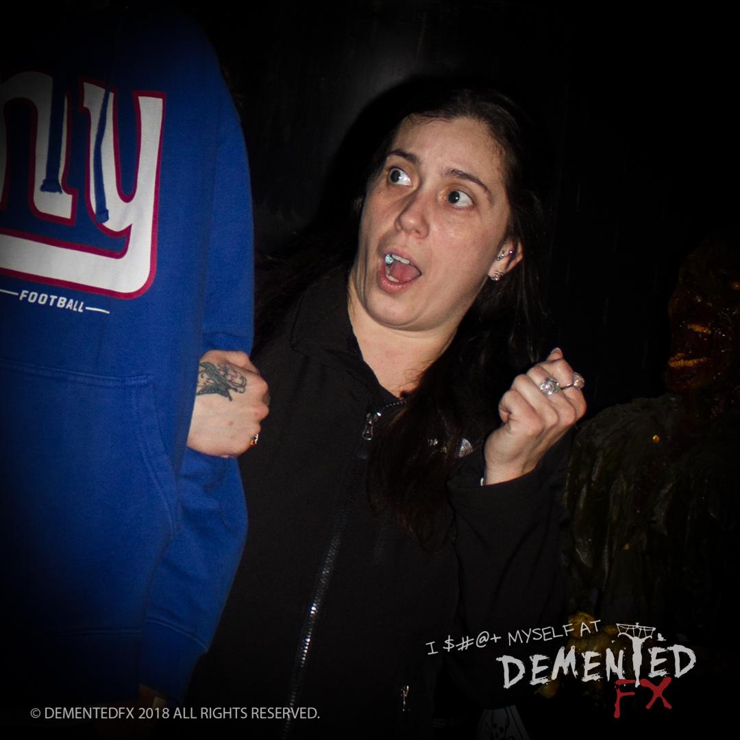 Demented FX 10-20-2018-65.jpg
