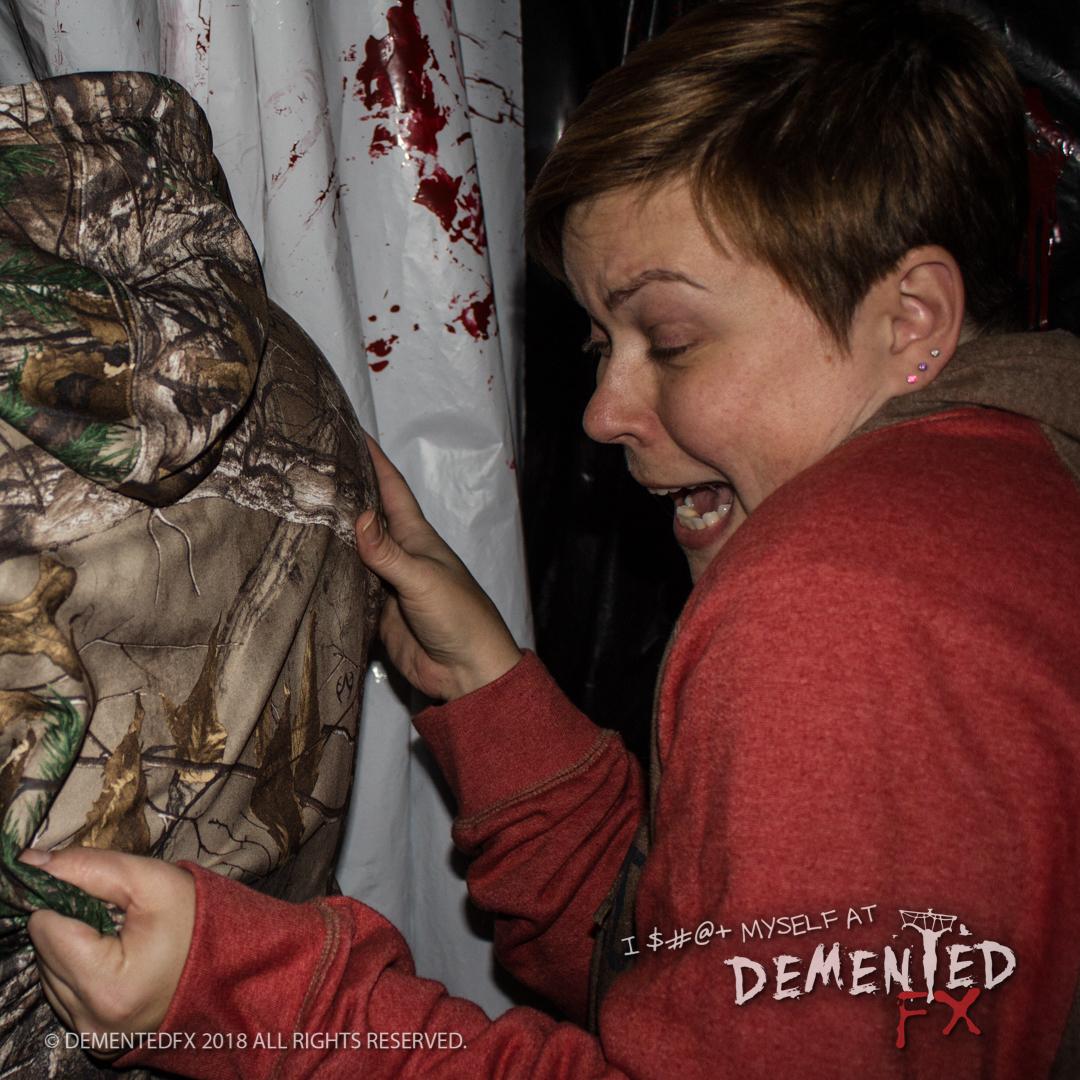 Demented FX 10-20-2018-85.jpg