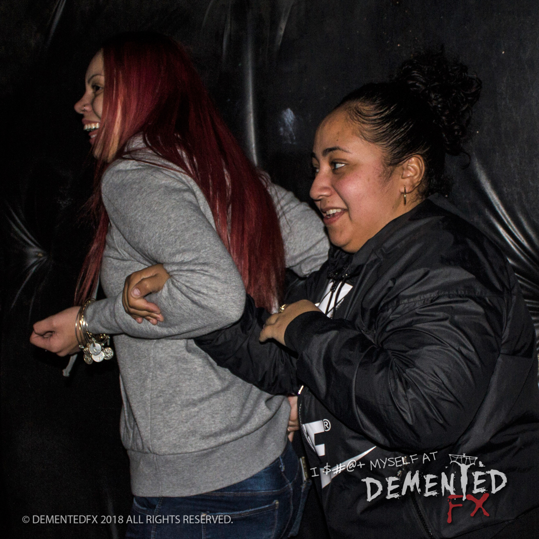 Demented FX 10-20-2018-98 (2).jpg