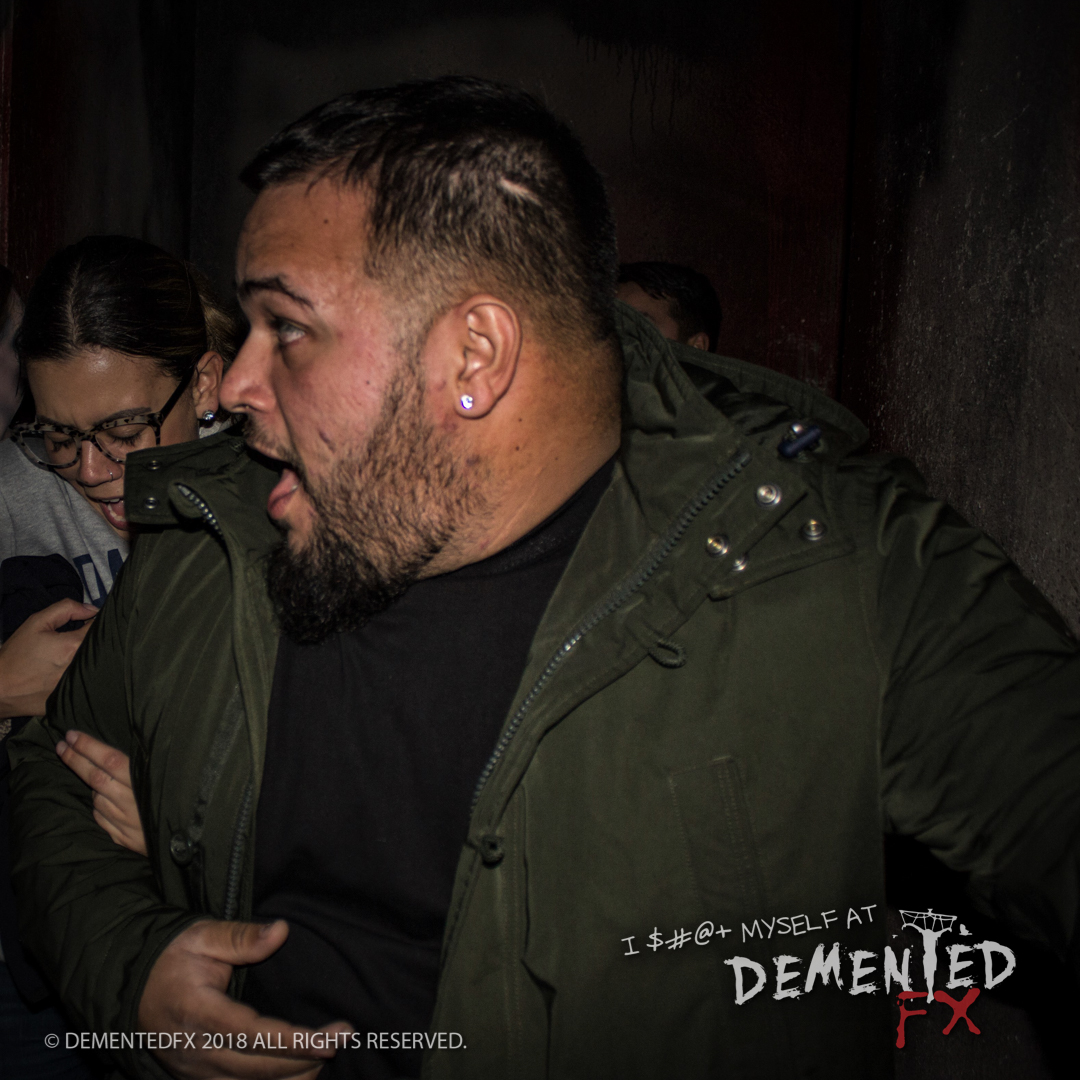Demented FX 10-20-2018-114 (2).jpg