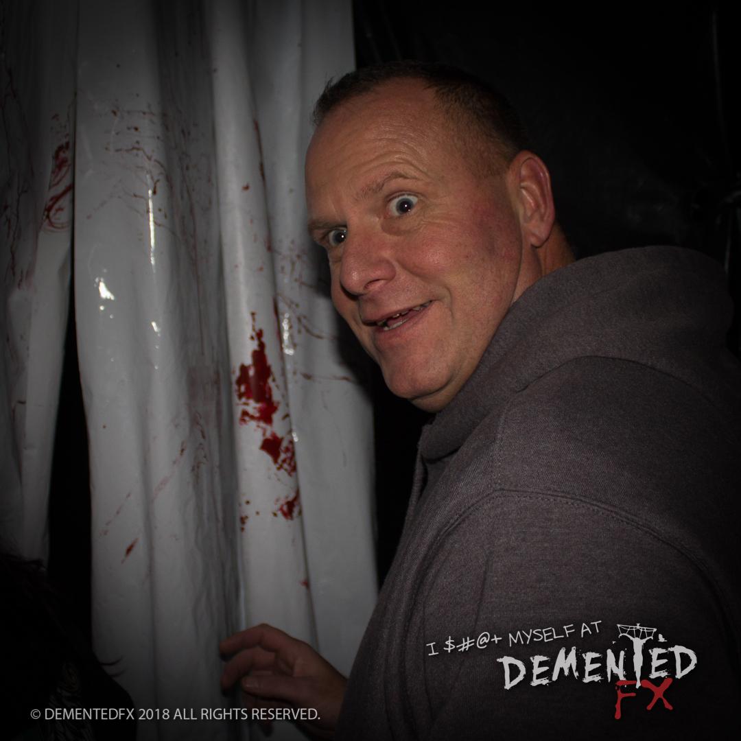 Demented FX 10-20-2018-142.jpg