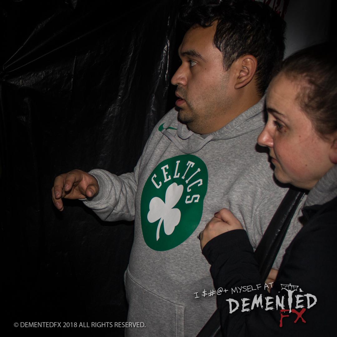 Demented FX 10-20-2018-143.jpg