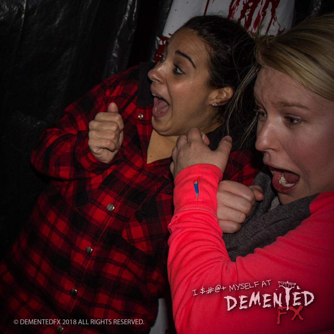 Demented FX 10-20-2018-146 (2).jpg