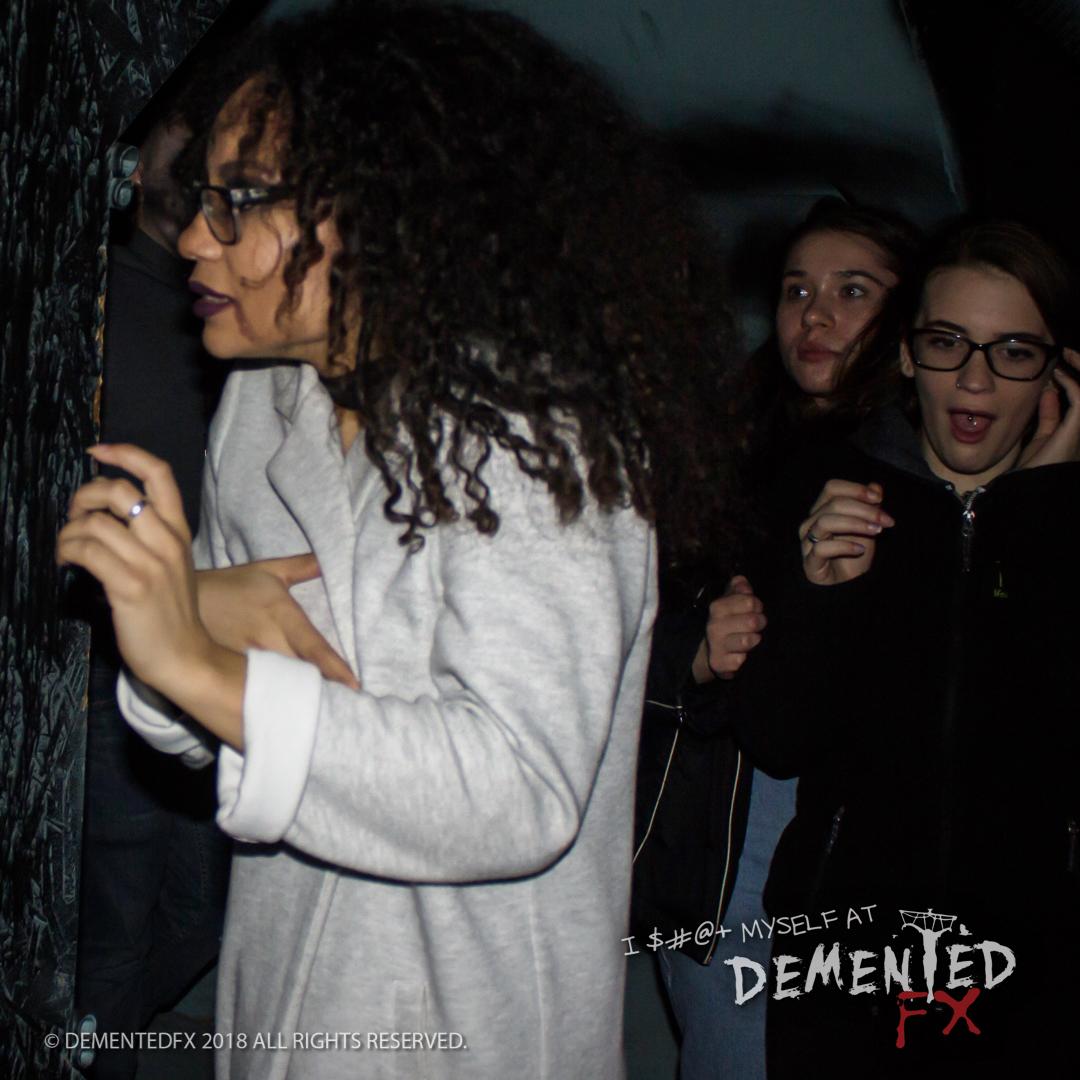 Demented FX 10-20-2018-154 (2).jpg