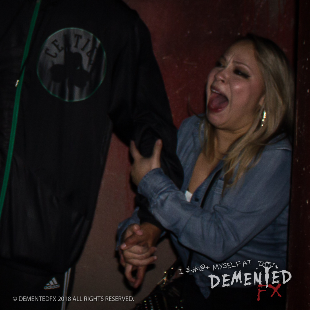 Demented FX 10-20-2018-176 (2).jpg