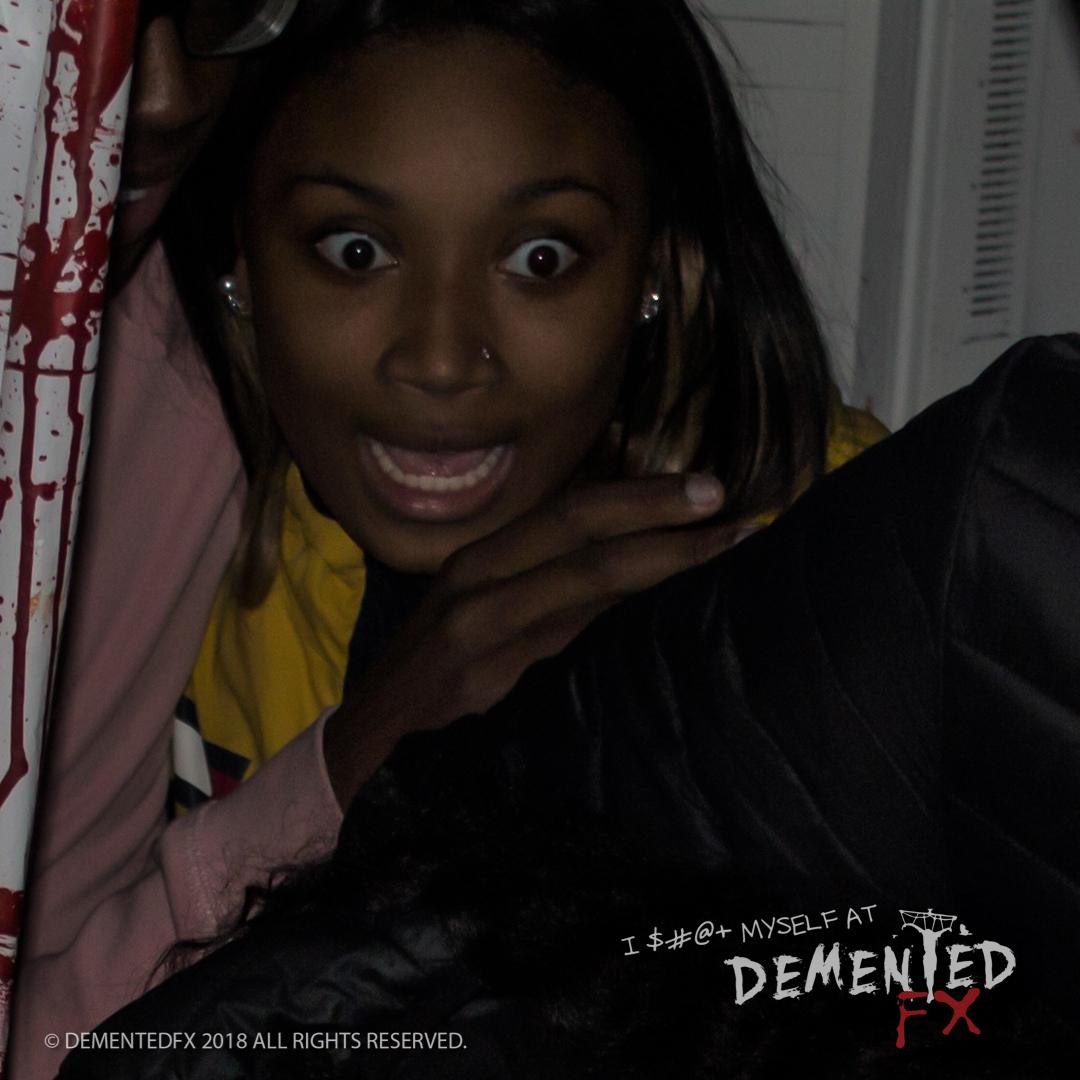 Demented FX 10-20-2018-188 (2).jpg