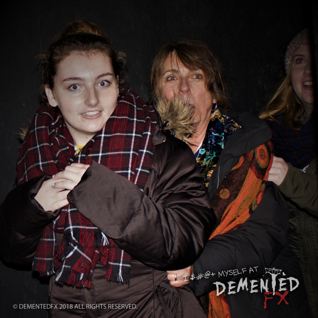 Demented FX 10-21-2018-37.jpg