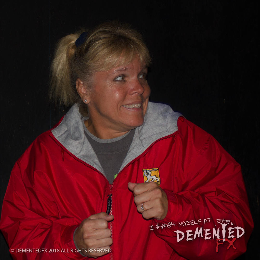 Demented FX 10-21-2018-41.jpg