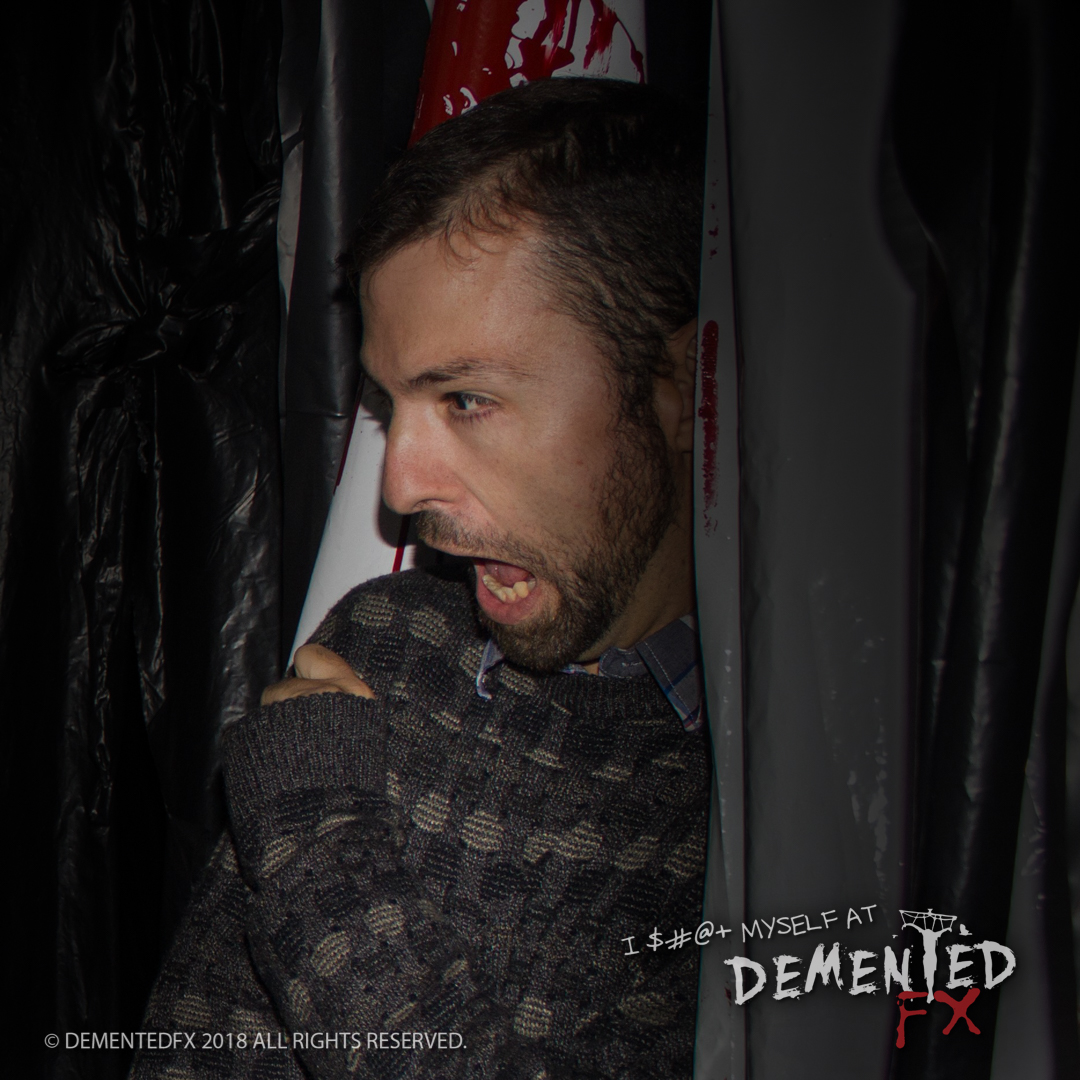 Demented FX 10-21-2018-64 (2).jpg