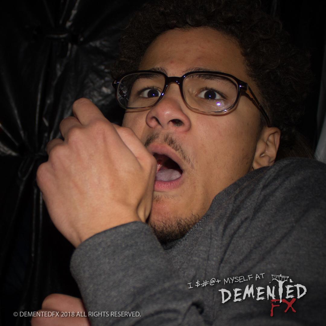 Demented FX 10-21-2018-67 (2).jpg