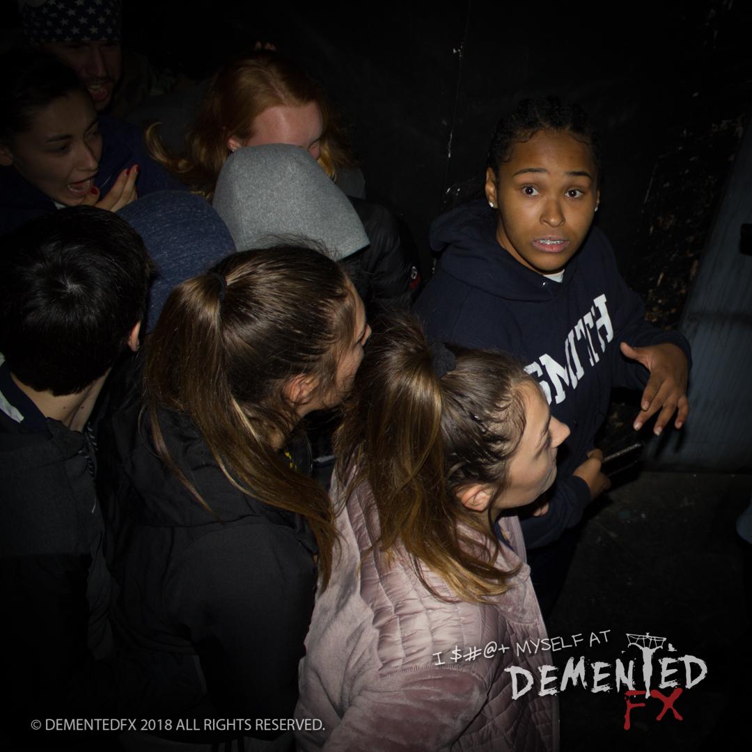Demented FX 10-21-2018-85.jpg