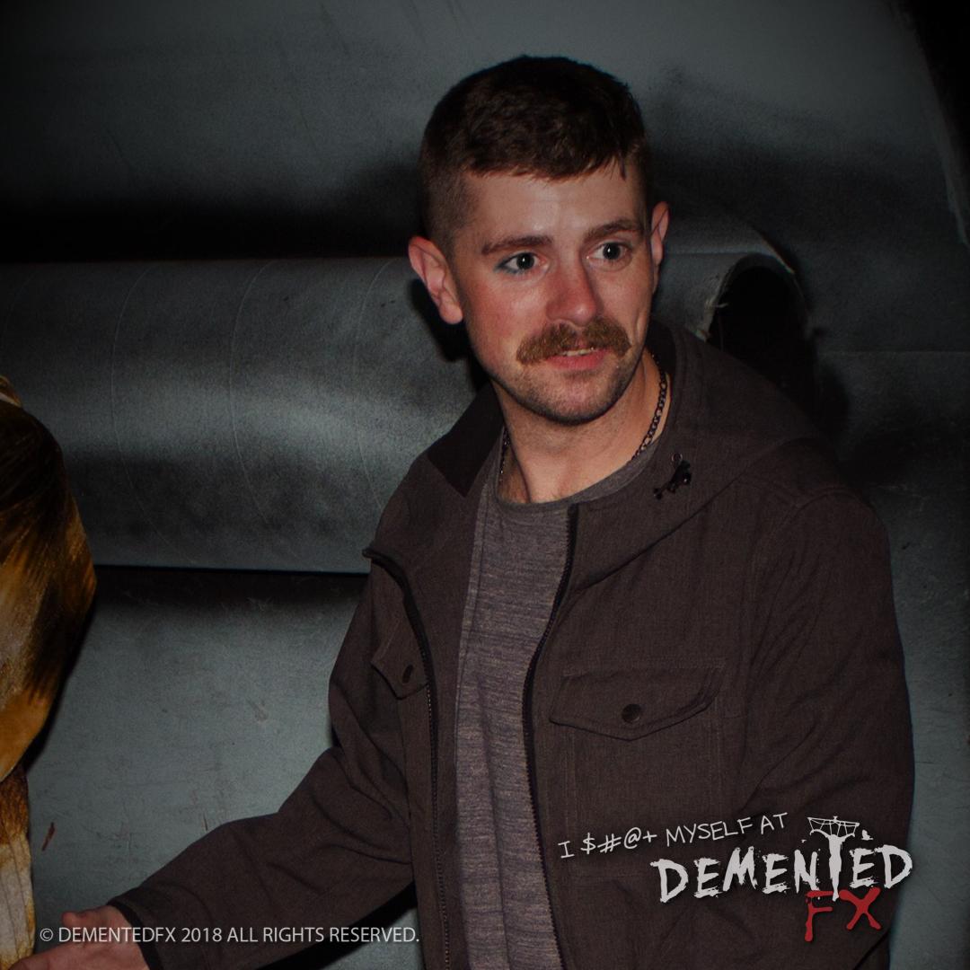 Demented FX 10-21-2018-91 (2).jpg