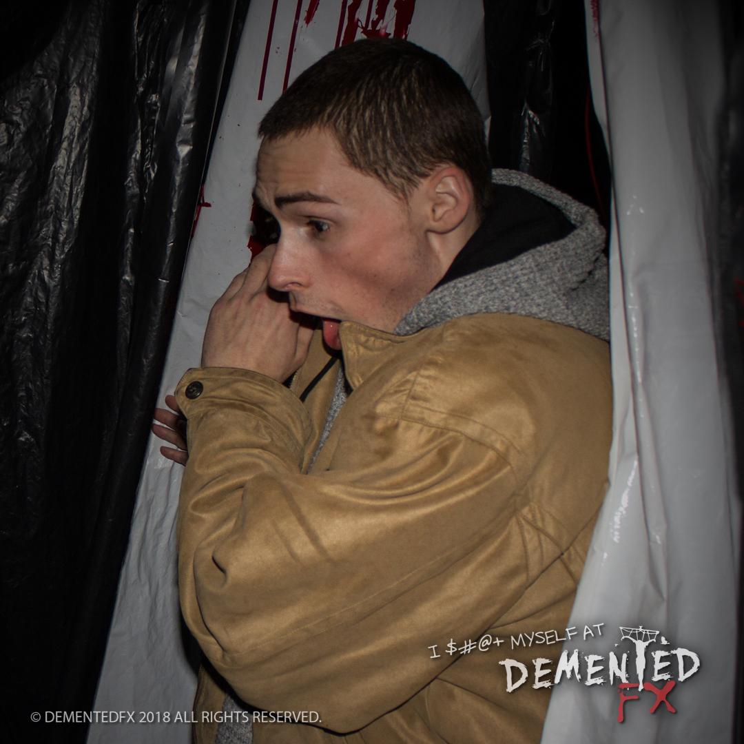 Demented FX 10-21-2018-119 (2).jpg