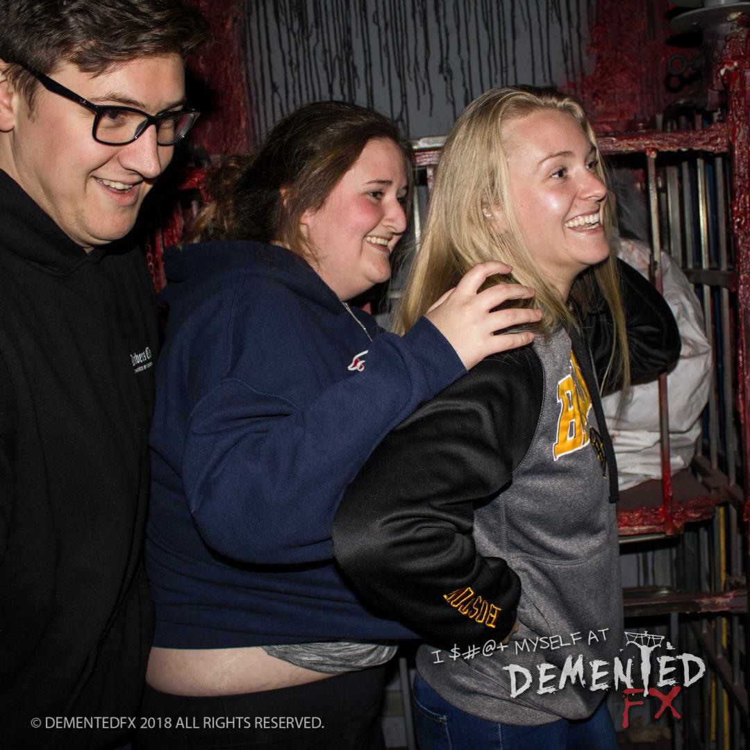 Demented FX 10-21-2018-143.jpg