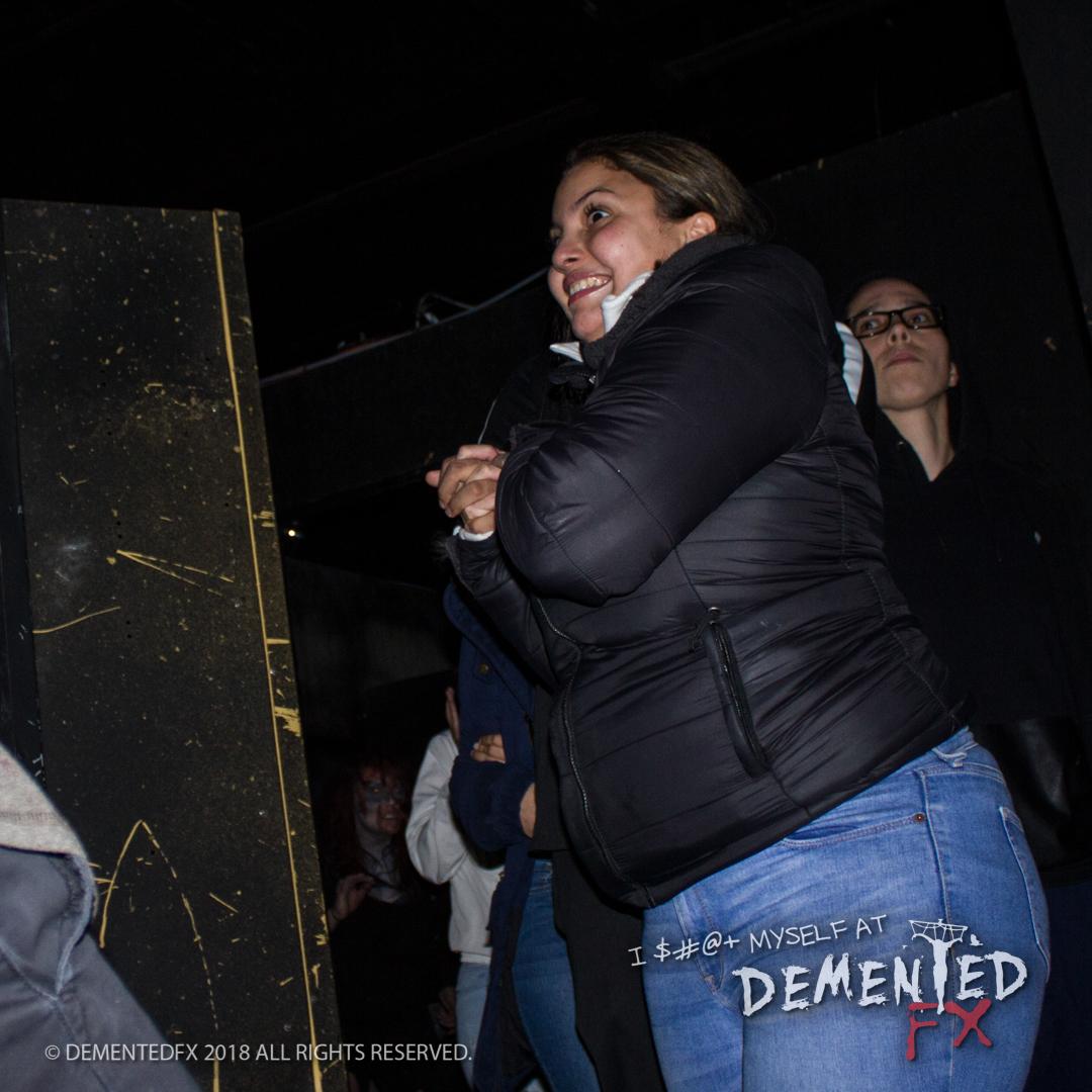 Demented FX 10-21-2018-159.jpg