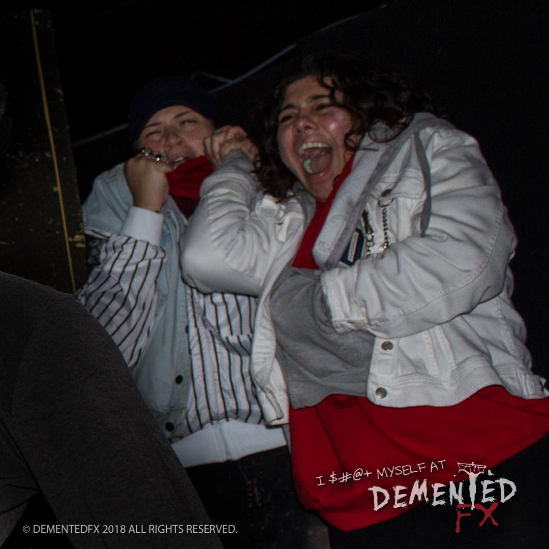 Demented FX 10-21-2018-163.jpg