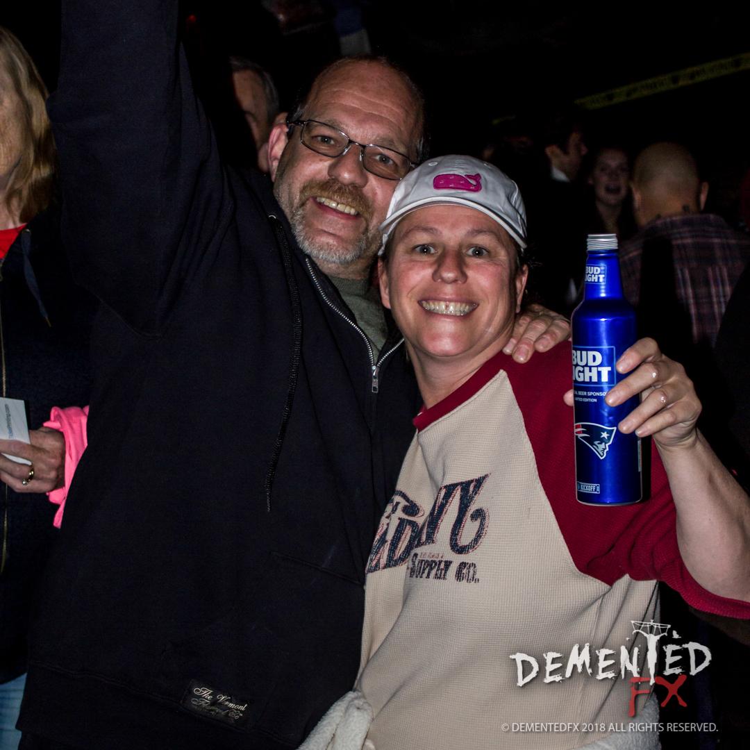 Demented FX 10-21-2018-71.jpg