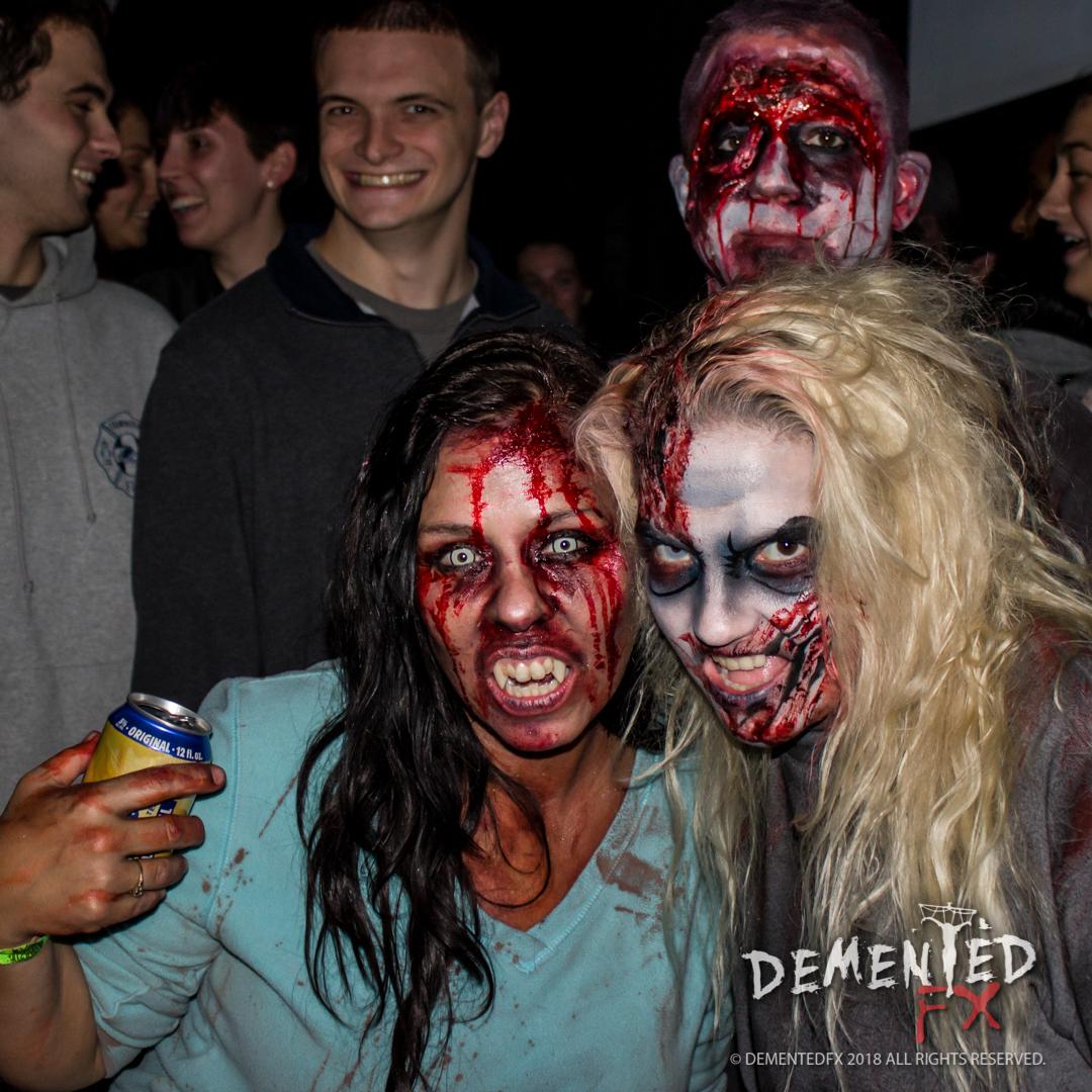 Demented FX 10-21-2018-72.jpg