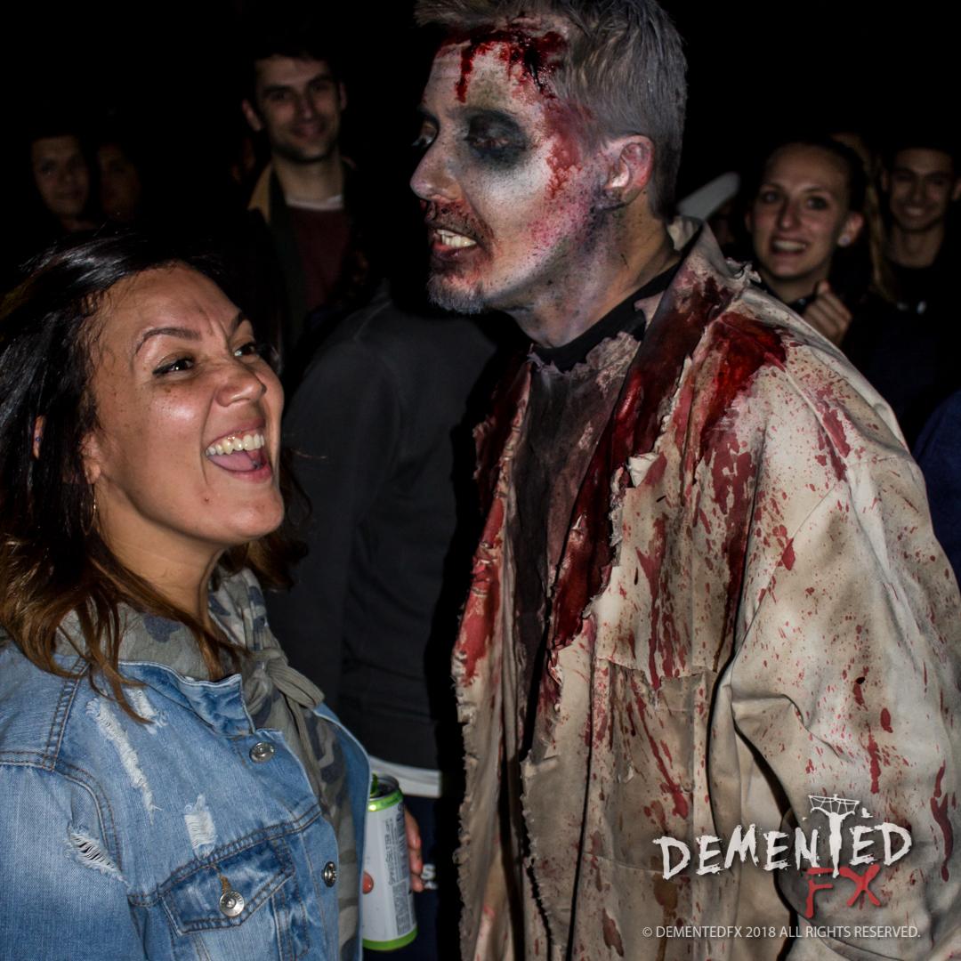 Demented FX 10-21-2018-73.jpg