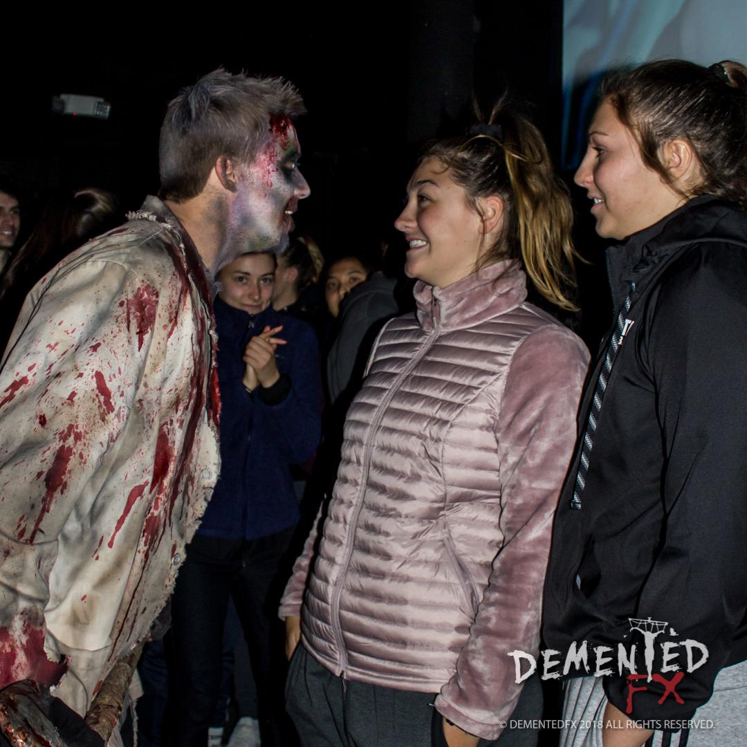 Demented FX 10-21-2018-74.jpg
