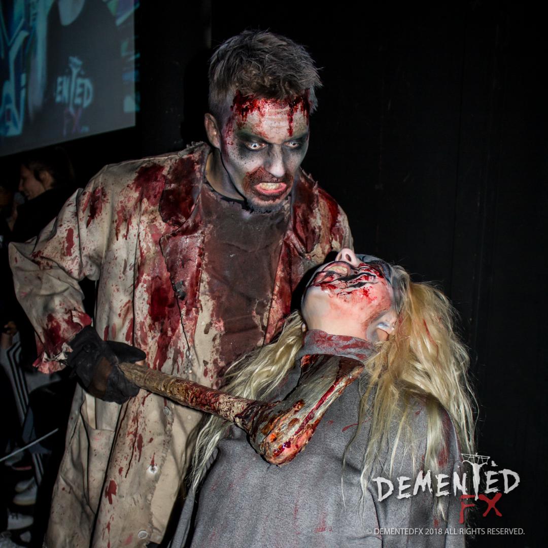 Demented FX 10-21-2018-76.jpg