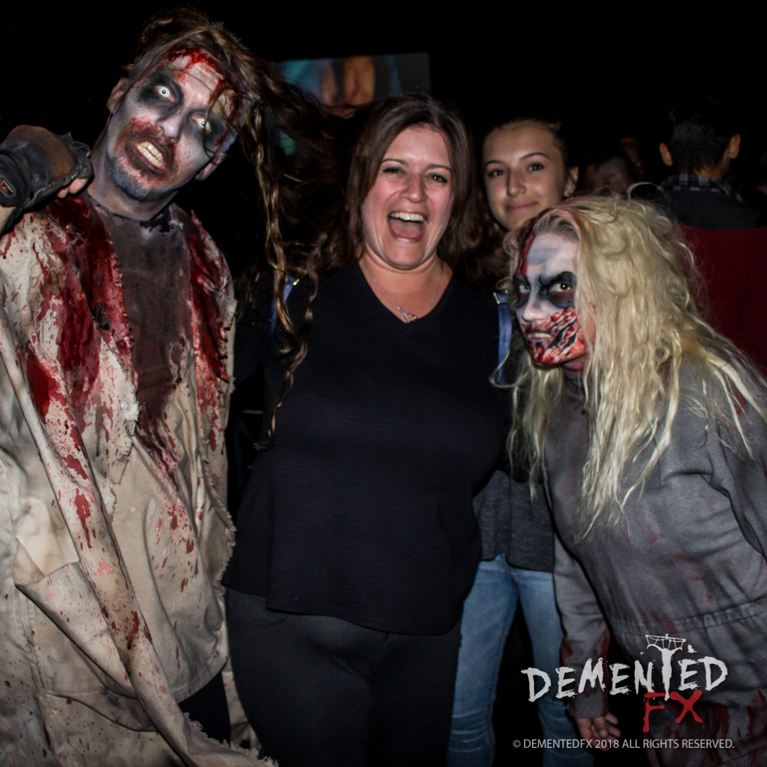 Demented FX 10-21-2018-78.jpg