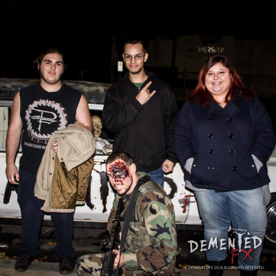 Demented FX 10-20-2018-87.jpg