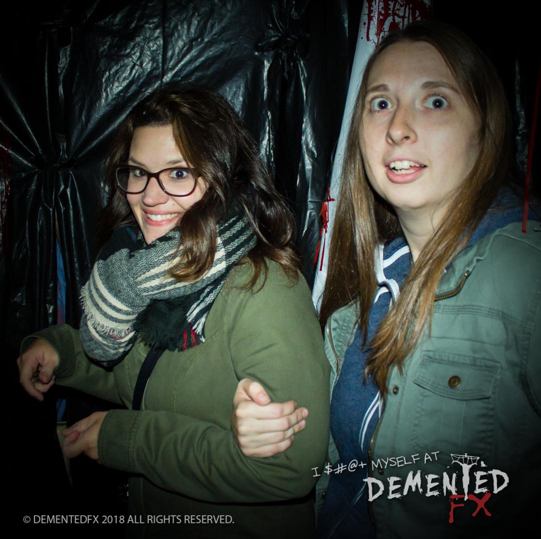 Demented FX 10-25-2018-22 (2).jpg