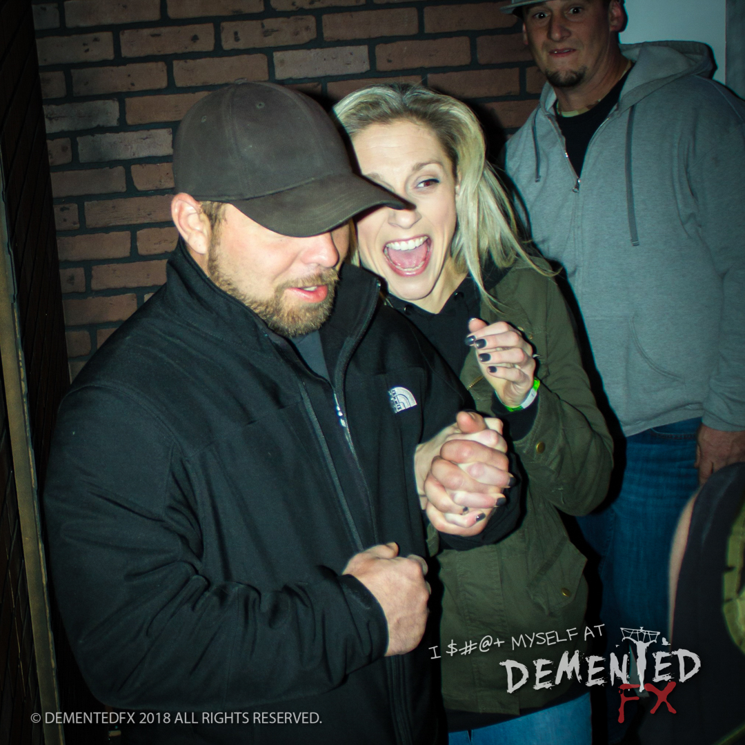 Demented FX 10-25-2018-34.jpg