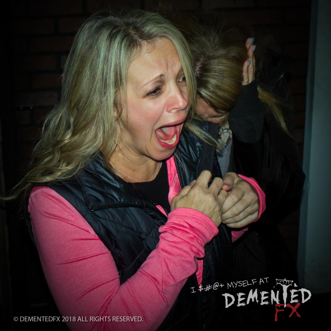 Demented FX 10-25-2018-43.jpg