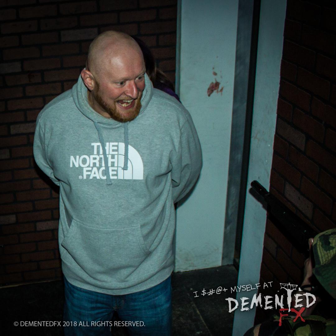 Demented FX 10-25-2018-35.jpg