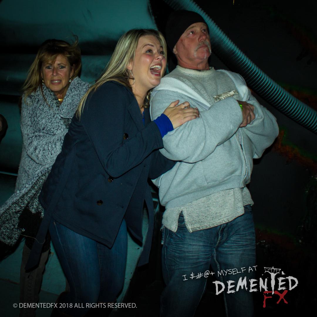 Demented FX 10-25-2018-50.jpg